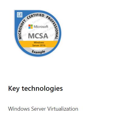 Cisco & Microsoft Certifications   Crack CCNA, CCENT, MCSA